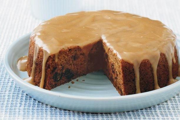 Best Diabetic Cake Recipe Uk