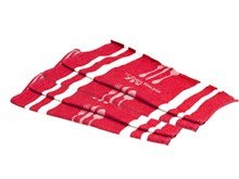 Tea towels (Set of 4)