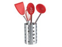 Chefs Toolkit (Red)