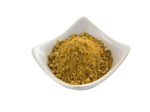 NEW Thai Green Curry Spice